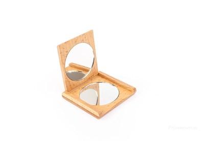 Obrázok pre výrobcu Malé zrkadielko