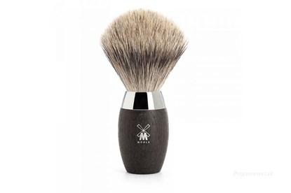Obrázok pre výrobcu Štetka na holenie KOSMO - močiarny dub a jemný jazvec