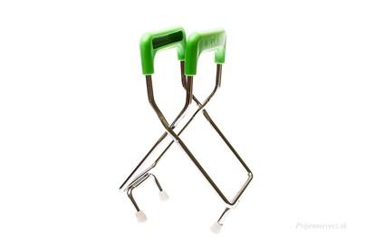 Obrázok pre výrobcu Weck-kliešte na vyberanie pohárov