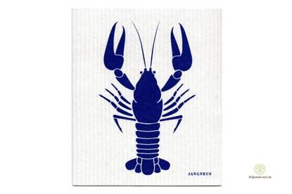 Obrázok pre výrobcu Hubka - rak modrý
