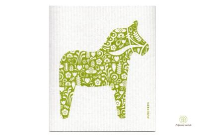 Obrázok pre výrobcu Hubka - koník zelený