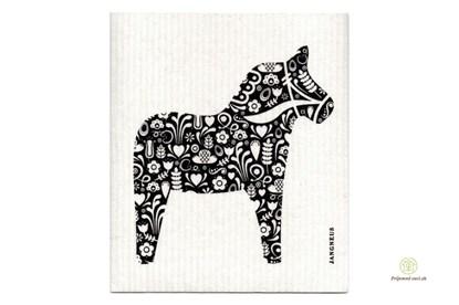 Obrázok pre výrobcu Hubka - koník čierny