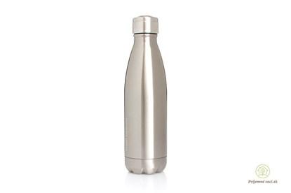 Obrázok pre výrobcu Termofľaša Yoko Design - 500ml - oceľ