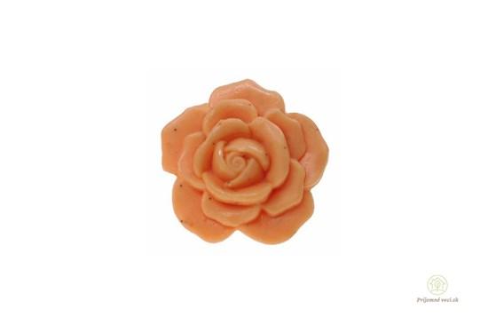 Mydlo ruža
