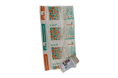 Obrázok pre výrobcu Kompostovateľné vrecia -10l-25ks