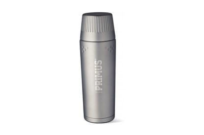 Obrázok pre výrobcu Primus termofľaša - TrailBreak Vacuum 0,75l - oceľ