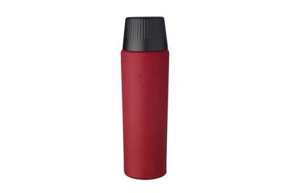 Obrázok pre výrobcu Primus termofľaša- TrailBreak EX Vacuum 1l - červená