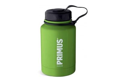 Obrázok pre výrobcu Primus termofľaša - TrailBottle Vacuum 0,5l - zelená