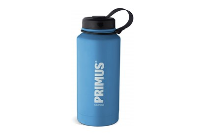 Obrázok pre výrobcu Primus termofľaša - TrailBottle Vacuum 0,8l - modrá