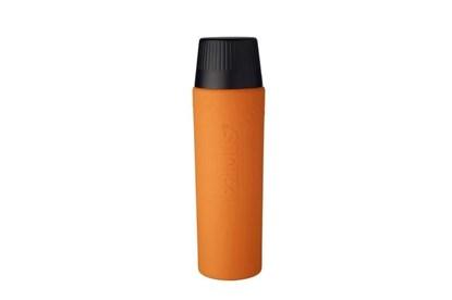 Obrázok pre výrobcu Primus termofľaša - TrailBreak EX Vacuum 1l - oranžová
