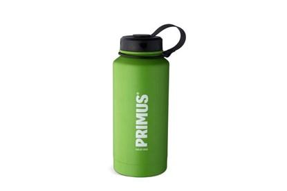 Obrázok pre výrobcu Primus termofľaša -TrailBottle Vacuum 0,8l - zelená