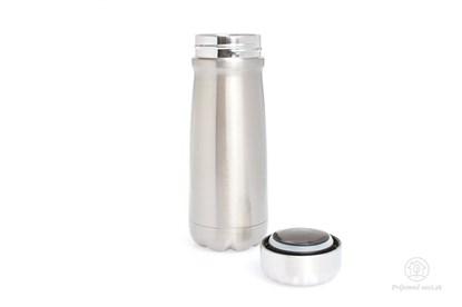 Obrázok pre výrobcu Termofľaša so širokým hrdlom Yoko Design - 500ml - oceľ