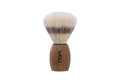 Obrázok pre výrobcu Štetka na holenie OLE - smrekové drevo
