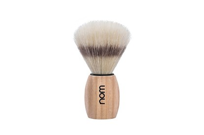Obrázok pre výrobcu Štetka na holenie OLE-  jaseň