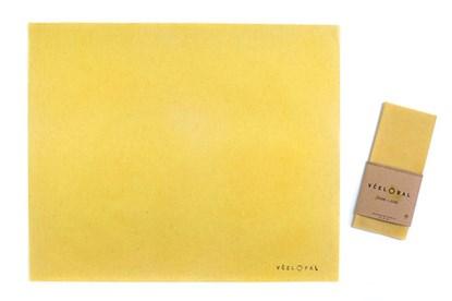 Obrázok pre výrobcu Včelobal XL - natural