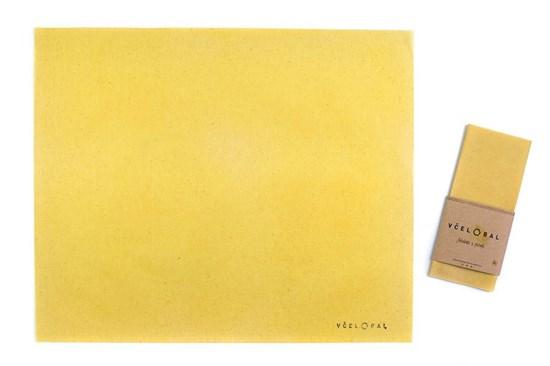 Včelobal XL - natural