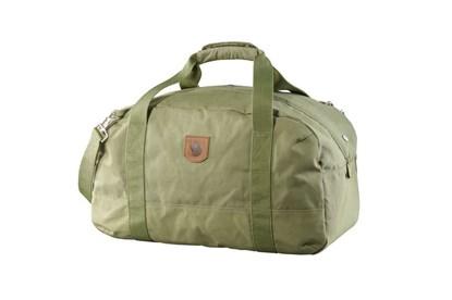 Obrázok pre výrobcu Cestovná taškaFjällräven - zelená
