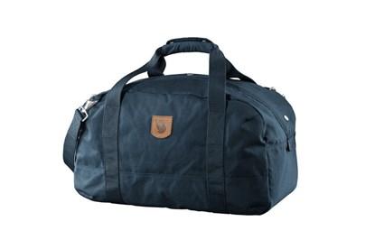 Obrázok pre výrobcu Cestovná taškaFjällräven - tmavomodrá