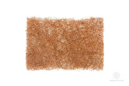 Obrázok pre výrobcu Drôtenka z kokosového vlákna