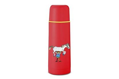 Obrázok pre výrobcu Termofľaša Primus Pippi 350ml - červená