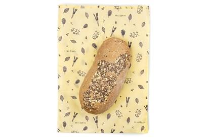 Obrázok pre výrobcu Včelovak na menší chlieb