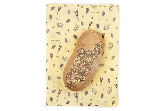 Včelovak na menší chlieb