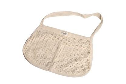 Obrázok pre výrobcu Nákupná taška s dlhým uchom - MS