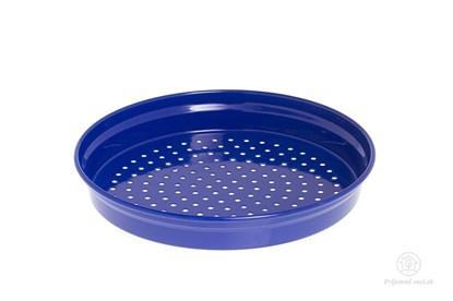 Obrázok pre výrobcu Kovové sitko do piesku - modré