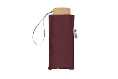 Obrázok pre výrobcu Skladací dáždnik Anatole mini bordový - Germain