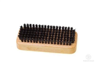 Obrázok pre výrobcu Drevená remeselnícka kefka
