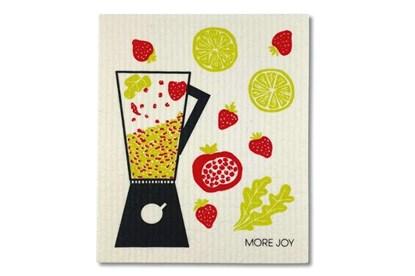 Obrázok pre výrobcu Hubka - smoothie