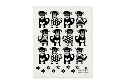 Obrázok pre výrobcu Hubka - psíčky